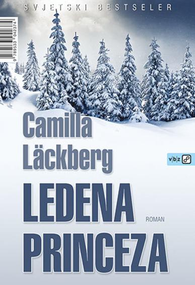 Book_ledena_princeza