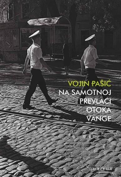 Book_na_samotnoj_prevlaci_otoka_vange-web1-450x650