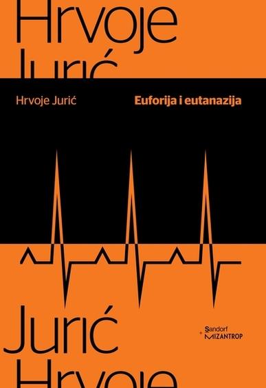 Book_201903251523260.euforijaieut