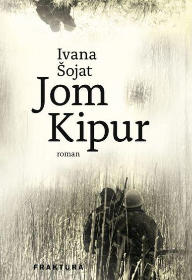 Book_jom_kipur_136x204_300dpi