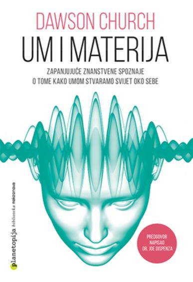 Book_umimaterijam