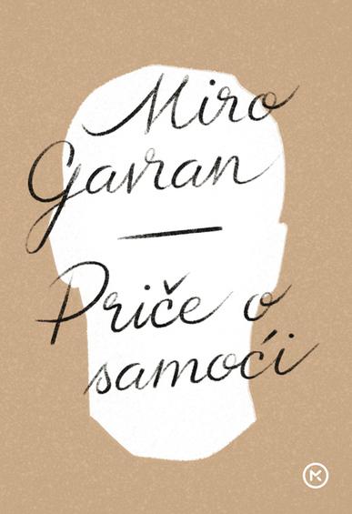 Book_price-o-samoci-500pix