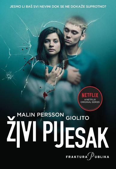 Book_zivi_pijesak_korica_velika_publika