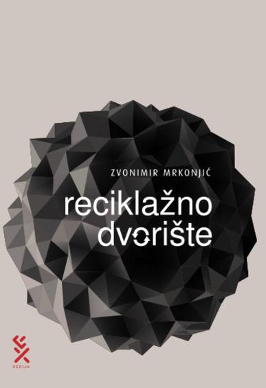 Book_fin_zvonimir-mrkonjic_reciklazno-dvoriste-1