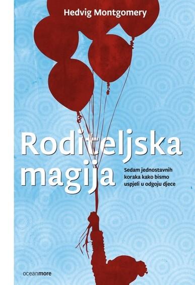 Book_roditeljsko