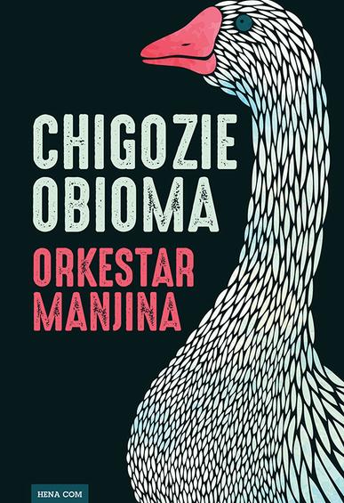 Book_orkestar96