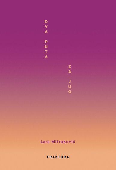 Book_dva_puta_za_jug_300dpi