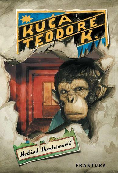 Book_kuca_teodore_k_300dpi