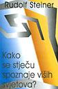 Book_1031