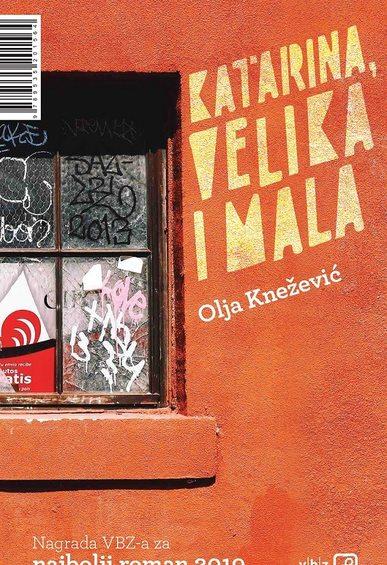 Book_katarina_velika_i_mala