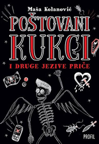 Book_postovani_kukci_mu