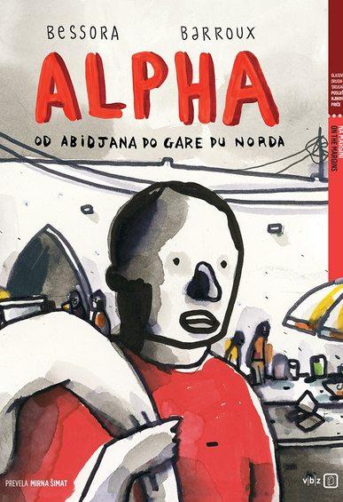 Book_alpha