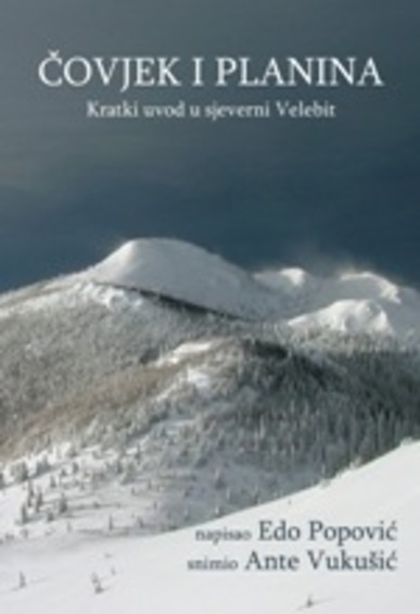 Book_1241