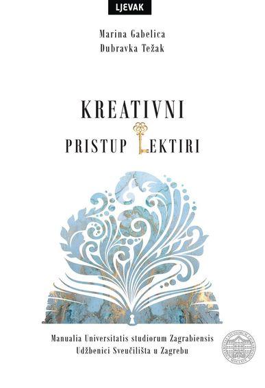 Book_kreativni-pristup-lektiri-2d-velika
