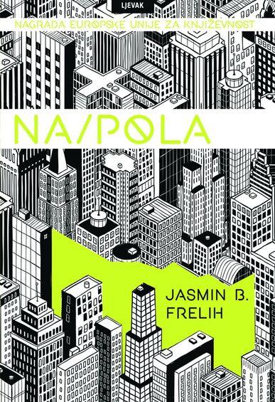 Book_napola-ovitak-2d-velika