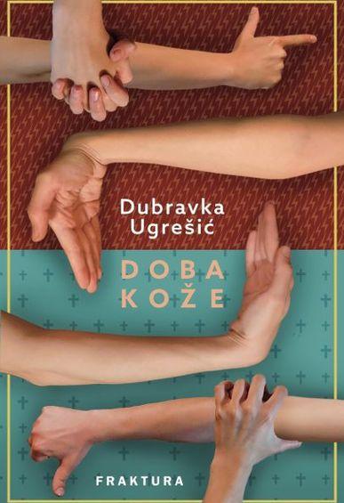 Book_doba_koze_300dpi