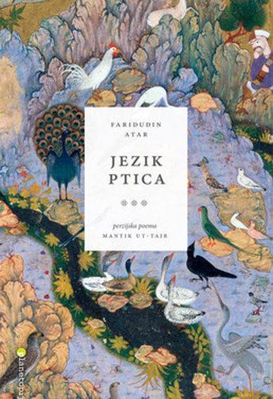Book_jezik_pticam