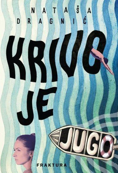 Book_krivo_je_jugo_300dpi