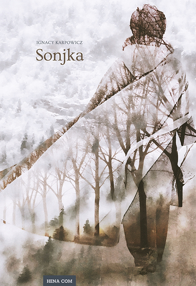 Book_sonjka96