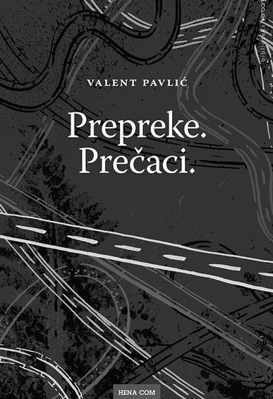 Book_prepreke96