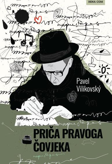 Book_rsz_prica300