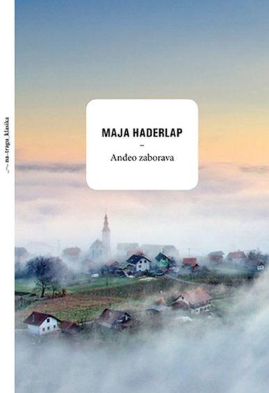 Book_andjeo-zaborava-naslovnica