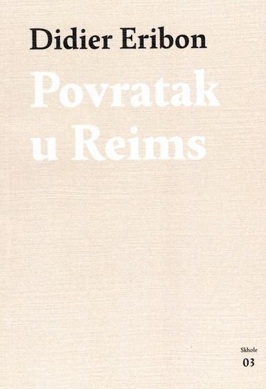 Book_201905171734200.povratakureims
