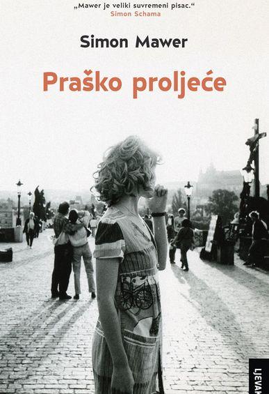 Book_prasko-proljece-2d-velika