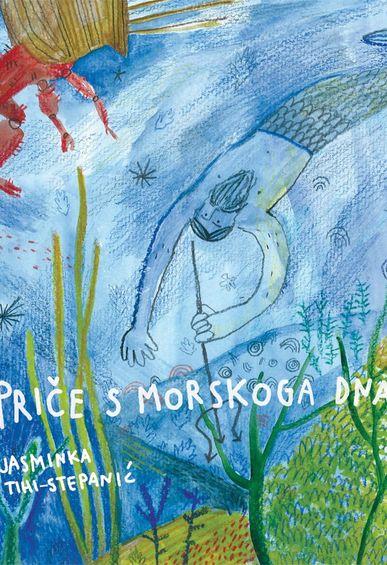 Book_price-s-morskog-dna-2d-velika-1