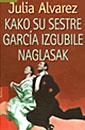 Book_1034