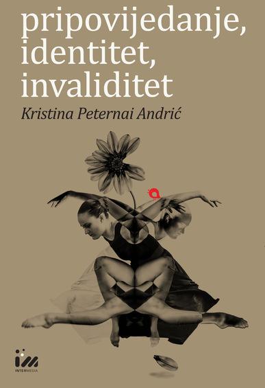 Book_peternai_pripovijedanje_identitet_invalidite_cover