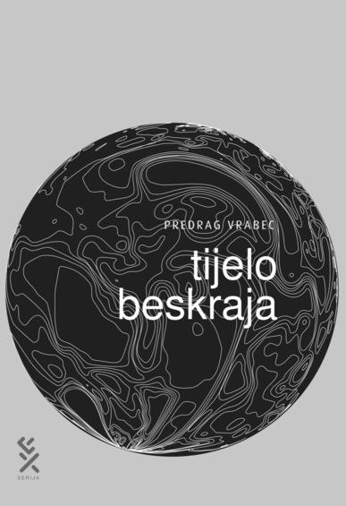 Book_vrabec_tijelo-beskraja_cover