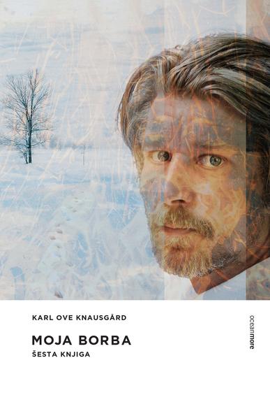 Book_naslovnica_knausgard_moja_borba_6