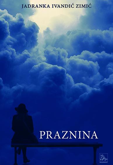 Book_praznina_web