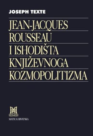Book_jean-jacques-rousseau-i-ishodista-knjizevnoga-kozmopolitizma-1271_medium