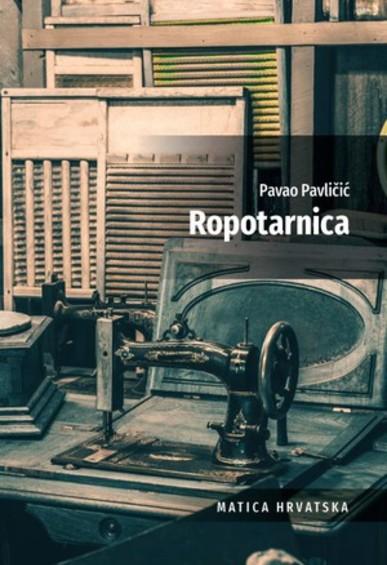 Book_ropotarnica-1270_medium