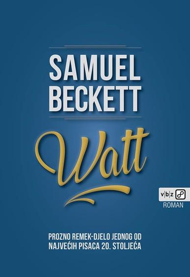 Book_watt