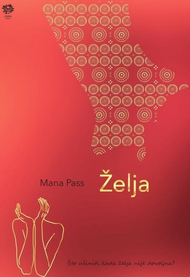 Book_mana-pass-_elja_korice-27.5._page-600x903