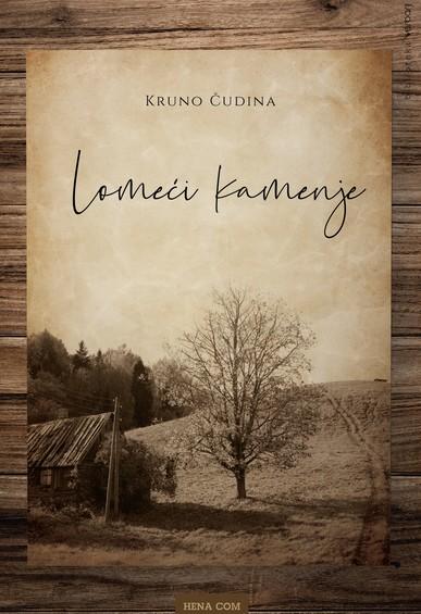 Book_prednja_veca