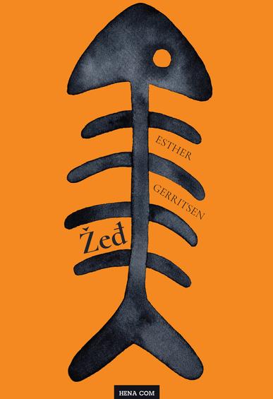 Book_zed300