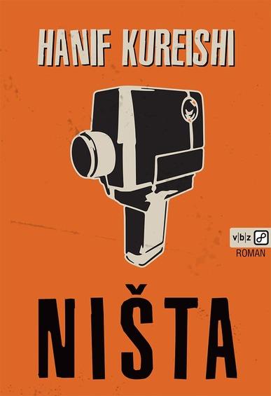 Book_nista