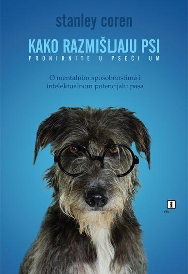 Book_kako_razmisljau_psi