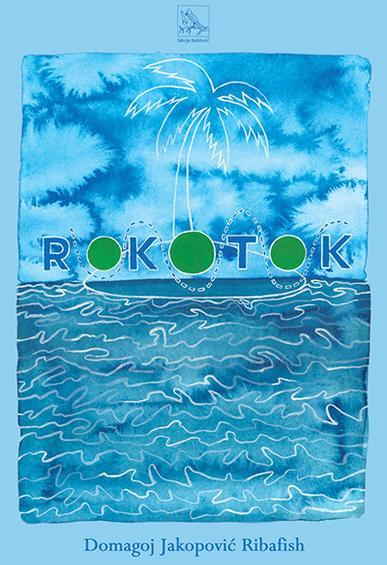 Book_rokotok-naslovnica_web