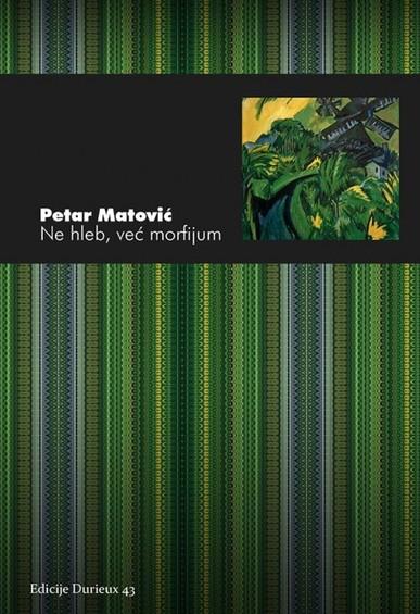 Book_ne_hleb_vec_morfijum-web1-450x650