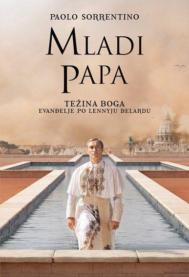 Book_mladi_papa