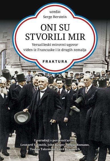 Book_oni_su_stvorili_mir_naslovnica