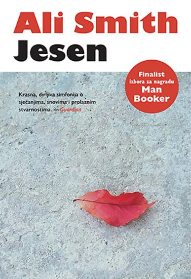 Book_11901