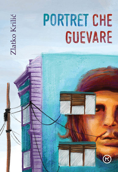 Book_portret-che-guevare-web