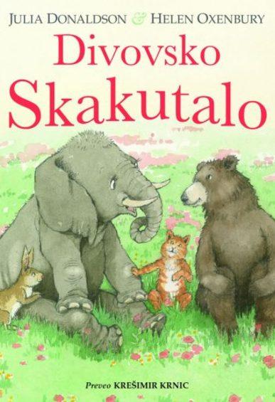 Book_divovsko-skakutalo-800px-416x509