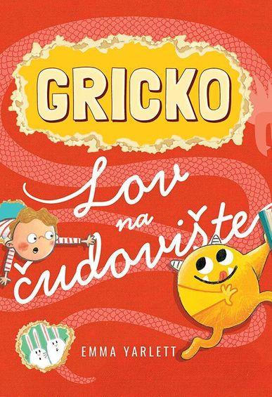 Book_gejsnk2c